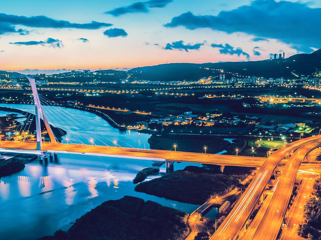 shezi-bridge2