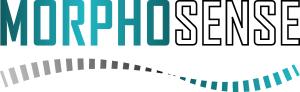 morphosense_logo