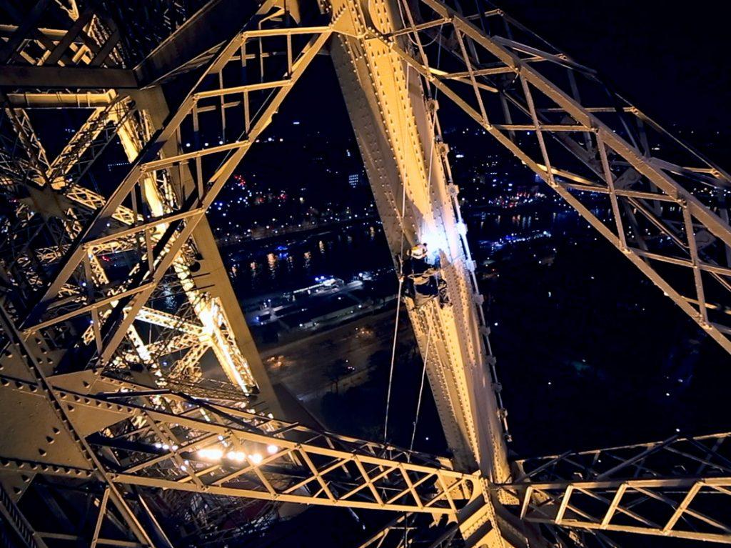 Eiffel-Tower-1024×767