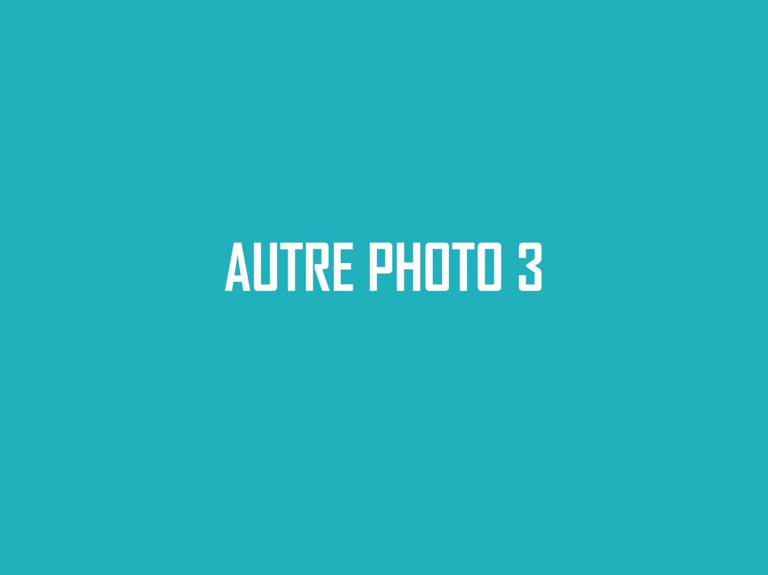 photo-test2