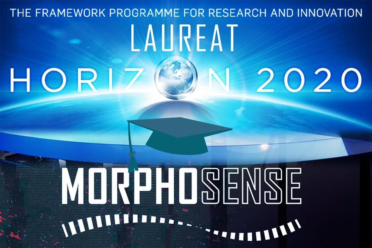 laureat-Concours-H2020-SME