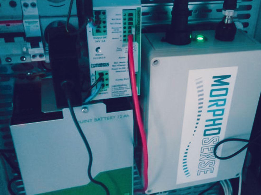 Offshore-Monopile-sub-station2