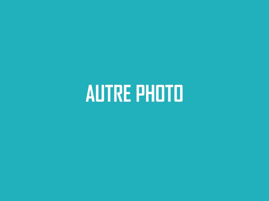 photo-test