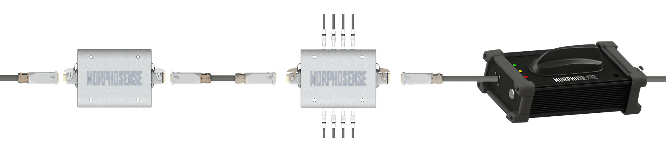 https://morphosense.com/morphosense-indicators/?lang=fr